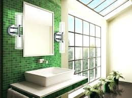 modern wall sconces for bathrooms u2013 justbeingmyself me