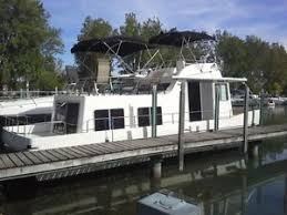houseboat boats for sale in ontario kijiji classifieds