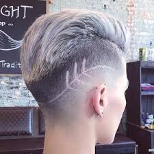before and after fade haircuts on women of the top men s fades haircuts