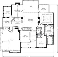 southern living house plans com southern cottage floor plans southern living house plans