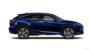 lexus lx hybrid suv lexus of manhattan is a new york lexus dealer and a new car and