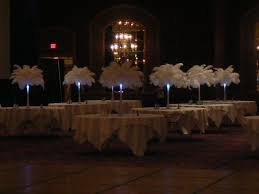 Ostrich Feather Centerpieces Feathers By Angel U0027s Blog Rent Ostrich Feather Centerpieces Page 12