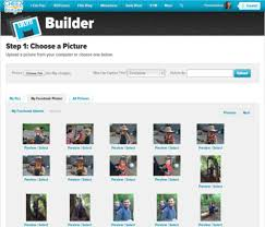 Cheezburger Meme Builder - cheezburger builder for meme creation 盪 mdg advertising
