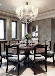 tangdao bay villa u2014 attitude asia interiors