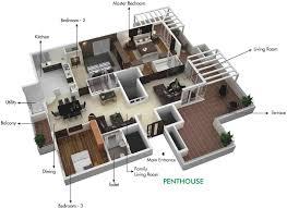 1300 sq ft 3 bhk 3t apartment for sale in ahad euphoria sarjapur