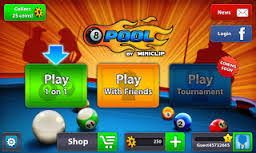 pool 8 apk 8 pool 3 2 5 apk hack mod for android