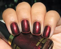 95 best nail polish collection images on pinterest nail polish