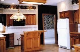 28 average size kitchen island kitchen layout planning