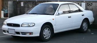100 nissan bluebird sylphy 2006 owners manual 2014 nissan