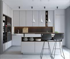küche ideen beste kleine küche ideen und designs