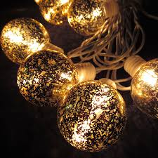 vintage christmas lights vintage christmas lights decorations northern lights and trees