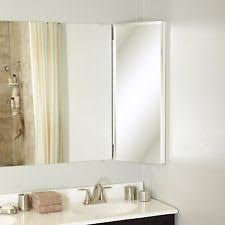 Wide Mirrored Bathroom Cabinet Tangkula 36 Wide Wall Mount Mirrored Bathroom Medicine Cabinet