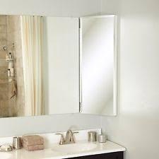 Medicine Cabinet Storage Tangkula 36 Wide Wall Mount Mirrored Bathroom Medicine Cabinet