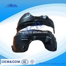 2013 lexus es300h accessories lexus es350 body kit lexus es350 body kit suppliers and
