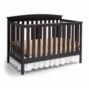 Crib Converter Crib Conversion Kits