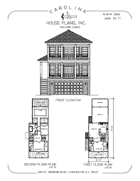 floor plans 2500 3499 sf