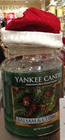 445 best yankee candles images on pinterest yankee candles