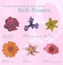 tattoo ideas birthdays birthday flowersmonth birth flowers shoulder and birthdays cute
