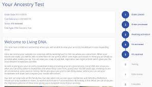 European Map Test by Gedmatch Dnaexplained U2013 Genetic Genealogy