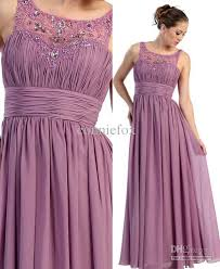 jr bridesmaids dresses beaded embellished chiffon discount junior bridesmaid