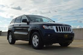 jeep laredo 2013 2013 used jeep grand 2013 jeep grand laredo at