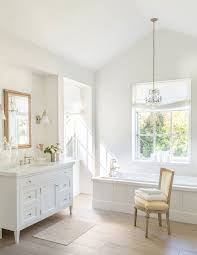 Master Bathroom Mirrors by 1537 Best Bathrooms Images On Pinterest Bathroom Ideas Room And