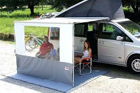Vw Awning Awning For Vw Camper Van Awning For Vango Stanford 800 Drive Away