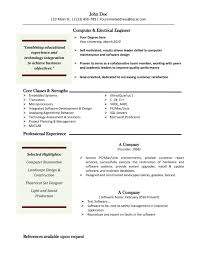 Resume Template Word 2003 Notepad Template For Word Forms Templates
