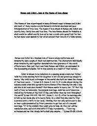 The Blind Side Book Summary Sparknotes Essay On The Blind Side Movie Review