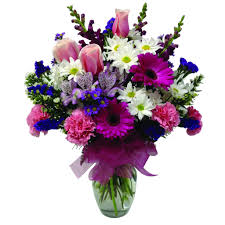 birthday arrangements delivery birthday flowers delivery clarence ny lipinoga florist