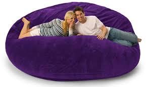 8 ft bean bag sofa aecagra org