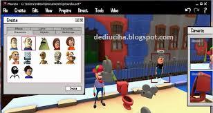 aplikasi untuk membuat gambar 3d download download aplikasi untuk membuat film 3d gamerindo