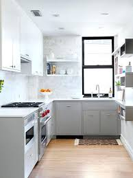 u shaped kitchen design ideas u shaped kitchen design ideas novacareskincare org