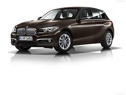 bmw black bmw 1 series 2016 pictures information u0026 specs