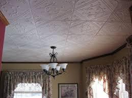 Modern Decorative Drop Ceiling Tiles Tile Designs Gallery