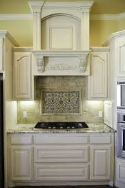 Hand Painted Tiles For Kitchen Backsplash 46 Best Beacon Kitchens Images On Pinterest Kitchen Ideas
