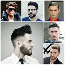 latest men u0027s hairstyles 2017 in pakistan to try this year