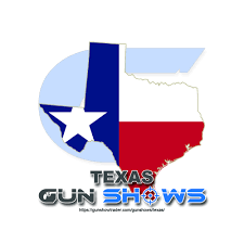 El Paso Texas Flag Provost Gun Show 2018 U2022 El Paso Tx By Provost Gun Show