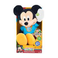 mickey mouse u0026 friends toys kohl u0027s