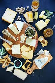 Gourmet Cheese Baskets Build Your Own Gourmet Cheese Board Collection Delallo Gourmet