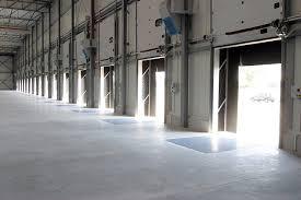Epoxy Garage Floor Images by Flooring Flooring Epoxy Garage Floor Paint Reviews Flooring San