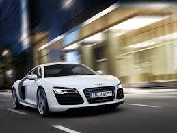 Audi R8 Top Speed - auto and super cars 2013 audi r8 v10 plus equipped with top model