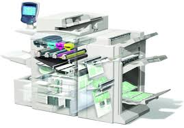 Commercial Business Card Printer New York Printing Business Card Printing Nyc Digital Printing