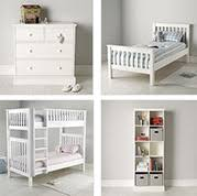 Cheap Childrens Bedroom Furniture Uk Childrens Bedroom Furniture Boys Furniture In White