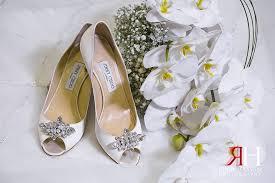 wedding shoes dubai wedding of sheikha aysha and sheikh rashid arabia weddings