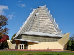 Home Gallery Design Inc Wyncote Pa Beth Sholom Congregation Elkins Park Pennsylvania Wikipedia