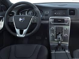 volvo hatchback interior volvo s60 interior iam4 us