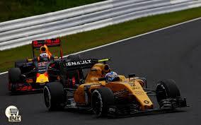 japanese race cars 2016 japanese grand prix motor sport magazine