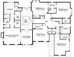 his and bathroom floor plans wayne pa homes radnor trail estate for sale in radnor township