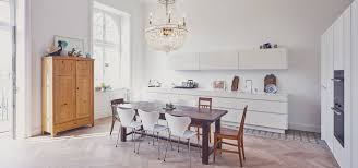 kingsdown kitchens expert kitchen planner in wiltshire and hampshire